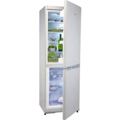 Холодильник Snaige RF31SM-S10021(Белый) (RF31SM-S10021)