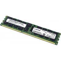 Модуль пам'яті для сервера DDR3 16Gb MICRON (CT16G3ERSLD4160B)
