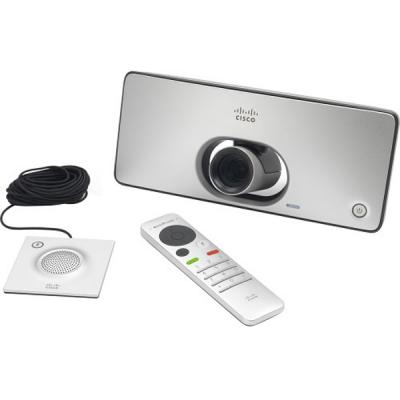 Система видеоконференции Cisco CTS-SX10N-K9