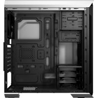 Корпус AeroCool AERO 500 Window (White) (ACCM-PA02011.21)
