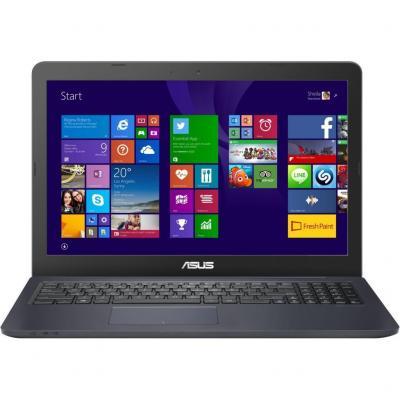 Ноутбук ASUS E502MA (E502NA-DM016)