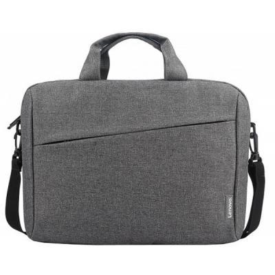 "Сумка для ноутбука Lenovo 15.6"" Casual T210 Grey (GX40Q17231)"