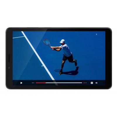 Планшет Lenovo Tab M7 TB-7305I 3G WiFi 1/16GB Onyx Black (ZA560072UA)