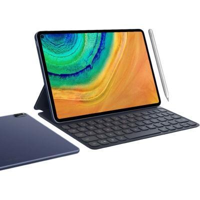 Планшет Huawei MatePad Pro 6/128 GB LTE Midnight Grey (Marx-AL09B) (53010WLQ)