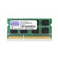 Модуль пам'яті для ноутбука SoDIMM DDR3L 2GB 1600 MHz GOODRAM (GR1600S3V64L11/2G)