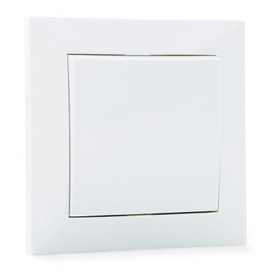 Электроустановочное изделие SVEN SE-60012 white (4895134780845)