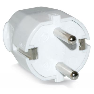 Электроустановочное изделие SVEN SE-2201 white (4895134781842)