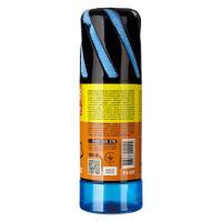 Спрей PATRON Screen spray for TFT/LCD/LED 150мл (F4-017)