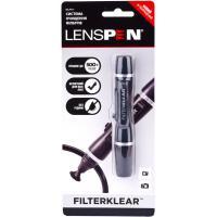 Очищувач для оптики Lenspen Filterklear Lens Filter Cleaner (NLFK-1)