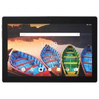 Планшет Lenovo Tab 3 Business X70L 10