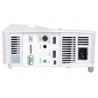 Проектор Optoma GT1080e