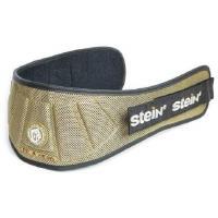 Атлетический пояс Stein BWN-2428 XL (BWN-2428/XL)