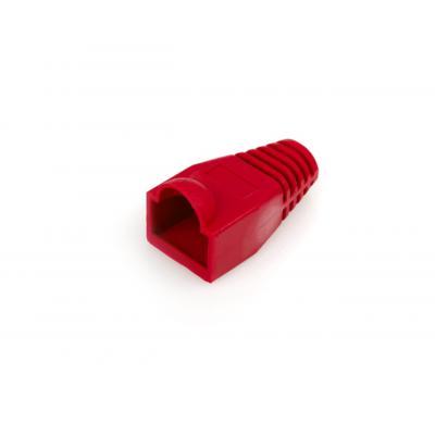 Колпачок коннектора Vinga BC-04