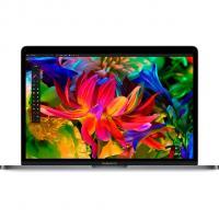 Ноутбук Apple MacBook Pro A1708 (MPXT2UA/A)