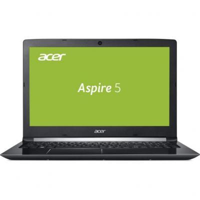 Ноутбук Acer Aspire 5 A515-51G-88AN (NX.GT0EU.022)
