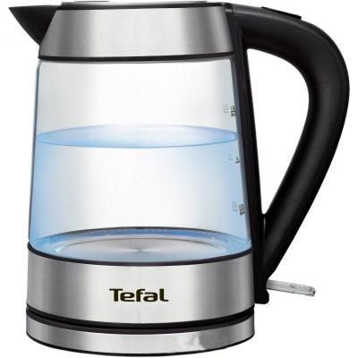 Электрочайник TEFAL KI730 (KI730D30)