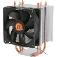 Кулер до процесора ThermalTake Contac 21 (CLP0600)