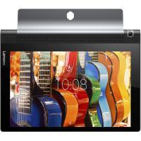 Планшет Lenovo Yoga Tablet 3-X50F 10