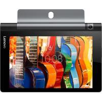 Планшет Lenovo Yoga Tablet 3-850M 8
