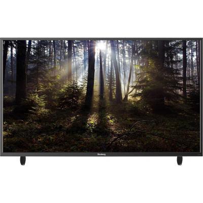 Телевизор ELENBERG 40DF5130