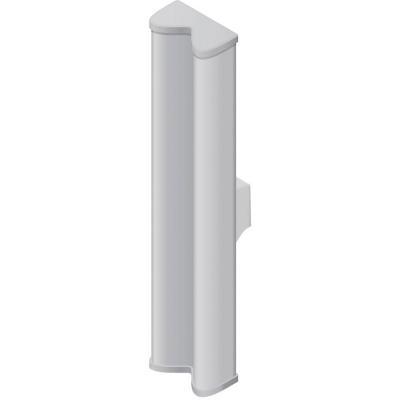 Антенна Wi-Fi Ubiquiti AM-2G16-90