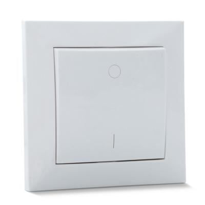 Электроустановочное изделие SVEN SE-60013 white (7100063)