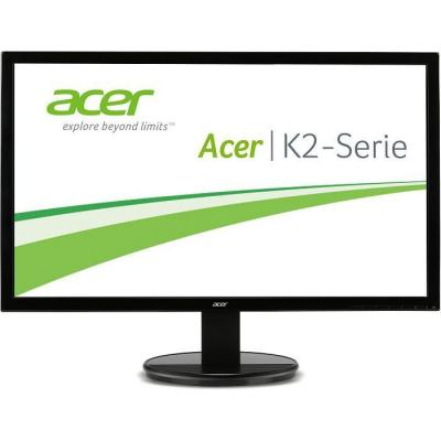 Монитор Acer K202HQLAb (UM.IX3EE.A02 / UM.IX3EE.A01)