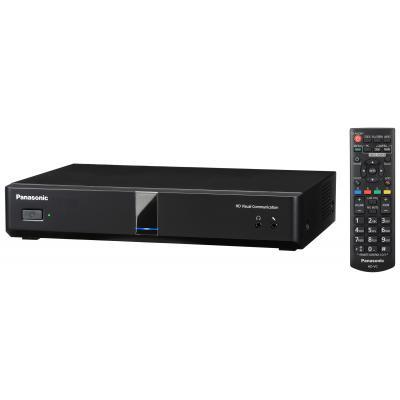 Система видеоконференции PANASONIC KX-VC1300