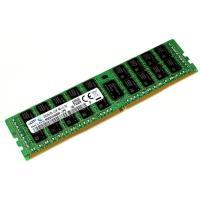 Модуль пам'яті для сервера DDR4 32Gb Samsung (M393A4K40CB1-CRC)