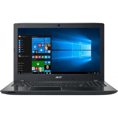 Ноутбук Acer Aspire E15 E5-576G (NX.GVBEU.028)