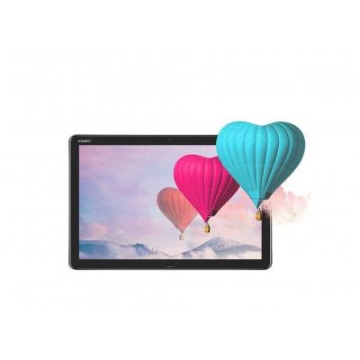 Планшет Huawei MediaPad M5 Lite 10