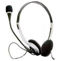 Навушники SVEN AP-010MV