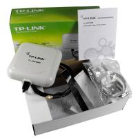 Антенна Wi-Fi TP-Link TL-ANT2409B