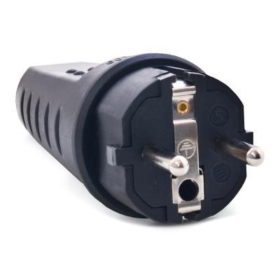 Электроустановочное изделие SVEN SE-2227 (4895134788728)