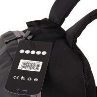 Рюкзак для ноутбука DTBG 15,6
