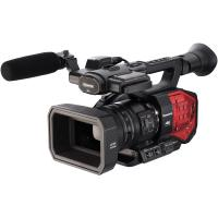 Цифрова відеокамера PANASONIC AG-DVX200EJ