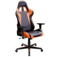Крісло ігрове DXRacer Formula OH/FH00/NO (60406)