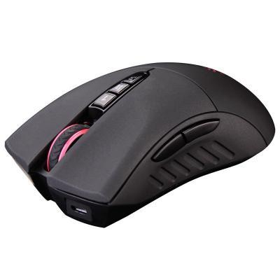 Мышка A4tech Bloody R30 Black