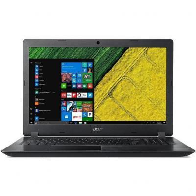 Ноутбук Acer Aspire 3 A315-53-59VC (NX.H2BEU.023)