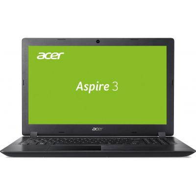 Ноутбук Acer Aspire 3 A315-33 (NX.GY3EU.031)