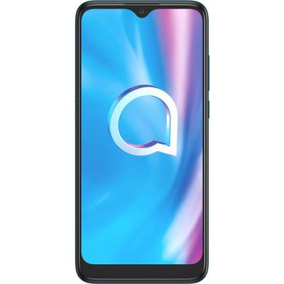 Мобильный телефон Alcatel 1SE 3/32GB Agate Green (5030D-2BALUA2)