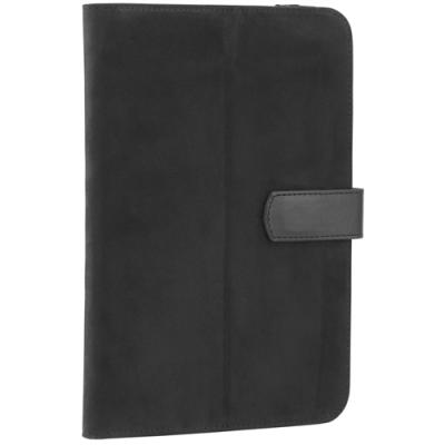 Чехол для планшета Targus 8 Galaxy Note (THZ207EU)