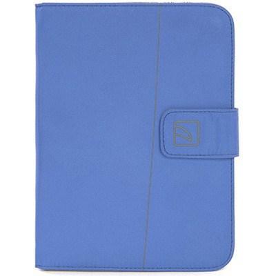 Чехол для планшета Tucano 10' Facile Stand Blue (TAB-FA10-B)