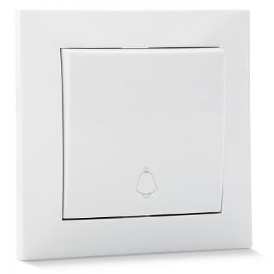 Электроустановочное изделие SVEN SE-60014-B white (4895134780869)