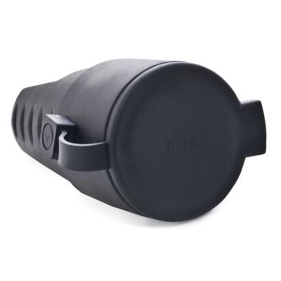 Электроустановочное изделие SVEN SE-2228 (4895134788742)