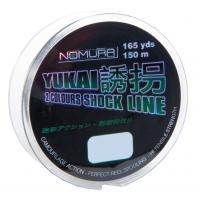 Леска Nomura YUKAI (NM32000035)