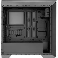 Корпус AeroCool AERO 800 (Black) (4713105955538)