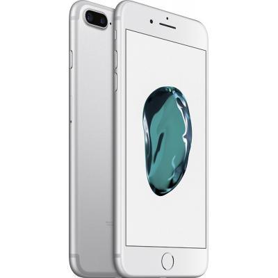 Мобильный телефон Apple iPhone 7 Plus 128GB Silver (MN4P2FS/A)