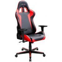 Крісло ігрове DXRacer Formula OH/FH00/NR (60407)