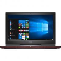 Ноутбук Dell Inspiron 7567 (I7551610S1NDW-60B)
